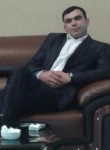 Seymur, 39  , Baku