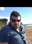 mick, 34  , Montoir-de-Bretagne
