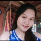 Shentail, 18  , Bayugan