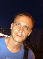 Aleksandr, 38, Russia, Komsomolsk-on-Amur
