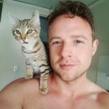 MartinBoy, 31  , Swiebodzin