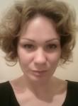 Marina, 37  , Almaty