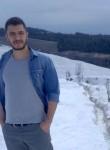 Erhan, 39, Moscow