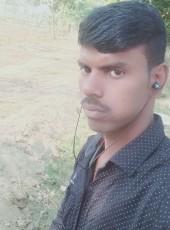 Pappu Das, 62, India, Sitamarhi