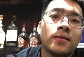 Nguyen huy hoang, 23 - Just Me