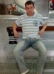 Денис, 34 года, Дніпропетровськ