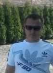 Vasilij, 35  , Kosice
