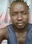 Ricky C, 31  , Gulu