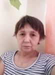 Larisa, 55  , Velikiy Novgorod