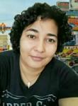 Ada , 29  , Bogota