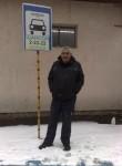 igor, 63  , Chervonohrad