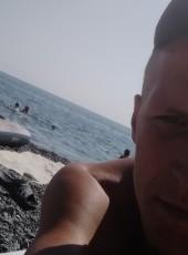 Vlad_23, 23, Russia, Alushta