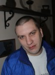 АНДРЕЙ, 34 года, Хотьково