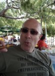 jean-Luc , 57  , Halwan