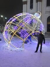 Vladimir , 48, Russia, Yekaterinburg