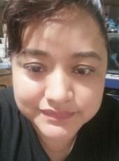 Nahomy, 41, Guatemala, Guatemala City