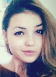 Anna, 20  , Medvedevo