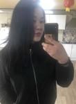 Anastasiya , 20  , Dubna (Tula)