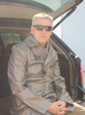 IGOR', 52, Russia, Karpinsk