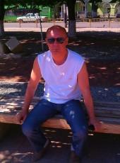 Nikolay, 49, Russia, Saratov