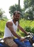 Sachin, 31  , Dandeli