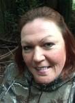 Mae, 50, Joplin