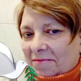 Irina, 55  , Piatykhatky