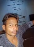 Rahul, 18  , Ajmer
