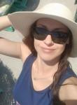 Tatiana, 37  , Roquetas de Mar