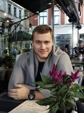 Marat, 18, Russia, Naberezhnyye Chelny