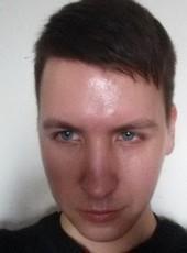 pavel, 33, Latvia, Riga