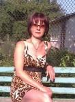 Svetlana, 45  , Sambir