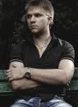 Pavel, 35  , Solntsevo