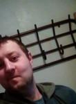 Дмитрий - Смоленск