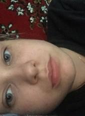 Darya , 21, Russia, Nizhnekamsk