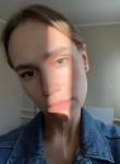 Tanya, 30, Rostov-na-Donu