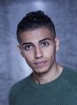 Youssef, 30  , Hawalli
