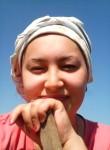 Nafisa, 25  , Verkhnije Tatysjly