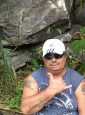 José Augusto, 58, Brazil, Rio de Janeiro