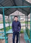 Avo, 30  , Yerevan