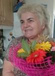 Valya, 63  , Kaliningrad