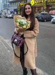Katyusha, 35, Kiev