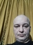 Evgeniy, 42, Petropavlovsk-Kamchatsky