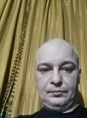 Evgeniy, 41, Russia, Petropavlovsk-Kamchatsky
