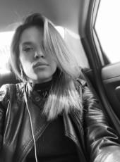 polya, 21, Russia, Sochi