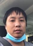 曹小细, 31  , Songjiang