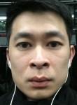 caven, 36  , Tokyo