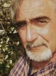 ffffff, 57  , Tbilisi