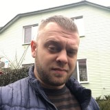Artur Filippov, 31  , Hnidyn