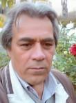 طاهر, 56  , Tehran